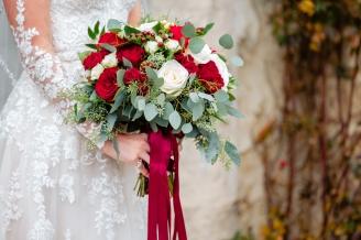 hebert wedding-303