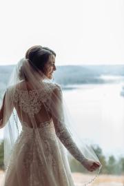 hebert wedding-439