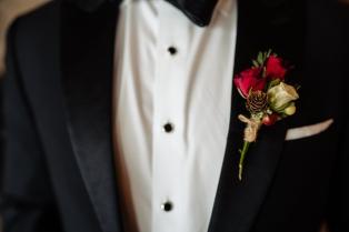 hebert wedding-466