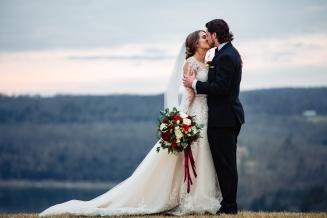 hebert wedding-971