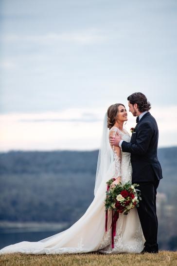 hebert wedding-976