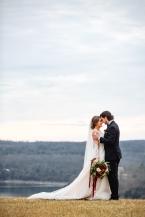 hebert wedding-978