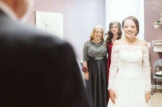 Eagon-Miller-Wedding-132