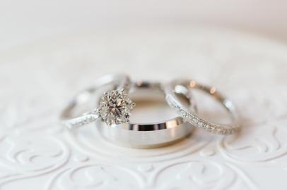 Eagon-Miller-Wedding-14
