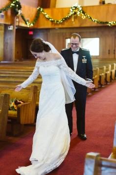 Eagon-Miller-Wedding-188