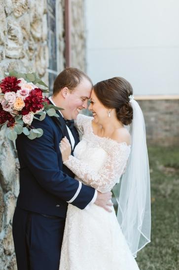 Eagon-Miller-Wedding-215