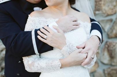 Eagon-Miller-Wedding-229