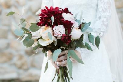 Eagon-Miller-Wedding-243