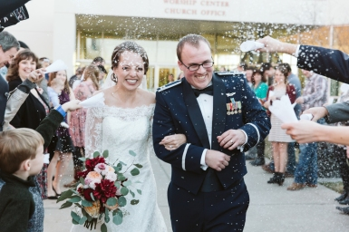 Eagon-Miller-Wedding-557