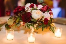 Eagon-Miller-Wedding-693