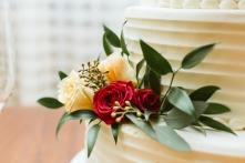 Eagon-Miller-Wedding-718