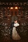 Eagon-Miller-Wedding-942