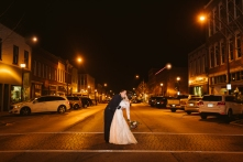 Eagon-Miller-Wedding-947