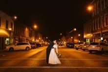 Eagon-Miller-Wedding-947