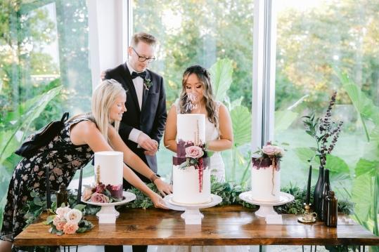 wedding-1233