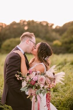 wedding-1446