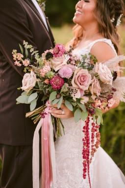 wedding-1470