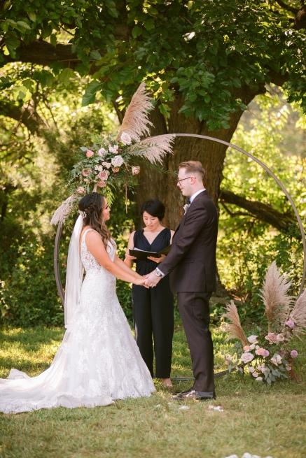 wedding-850