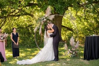 wedding-917
