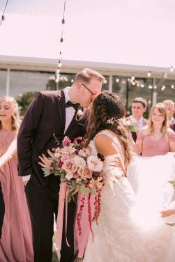 wedding2-140