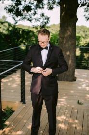 wedding2-3