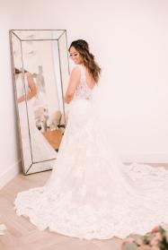 wedding2-57
