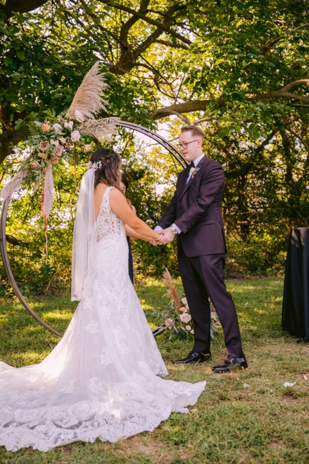 wedding3-54